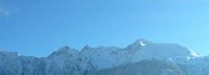 Mont Mirantin